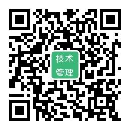 qrcode_for_gh_f955ef5e9782_258.jpg